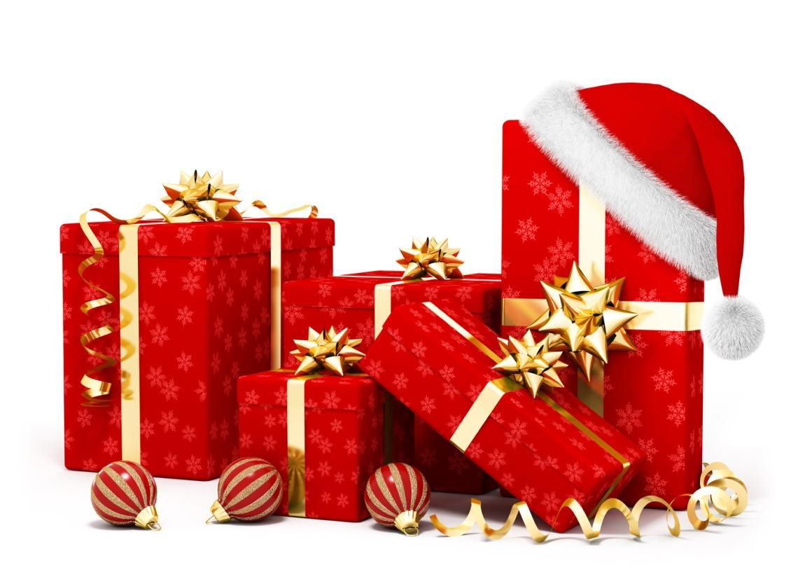 good-christmas-gifts-for-mom